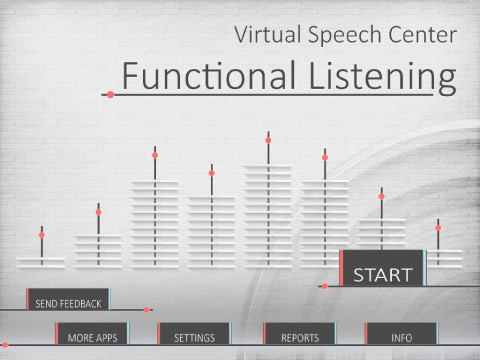 Functional Listening